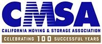 CMSA Member Since 1988