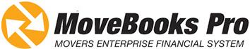 MoveBooks-Pro