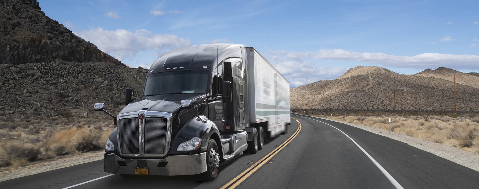 Movers Driver Contractor Commissions