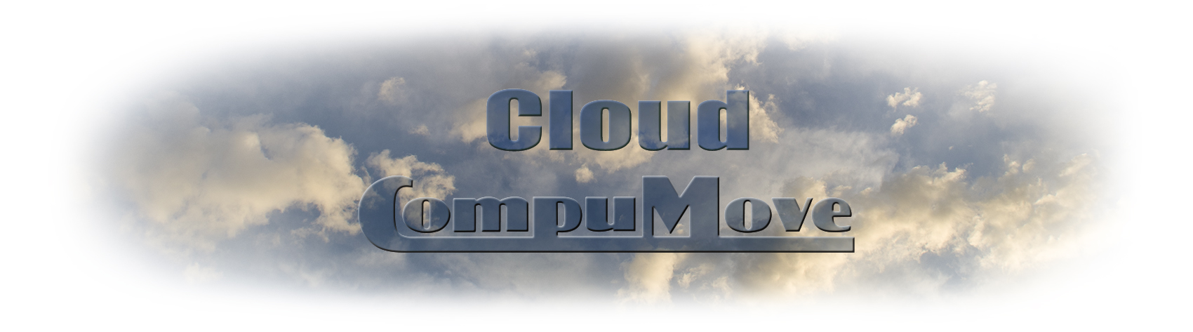 Cloud Compumove
