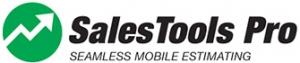 SalesTools Pro