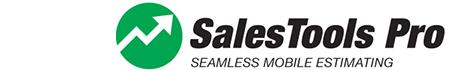 Sales Tools Pro