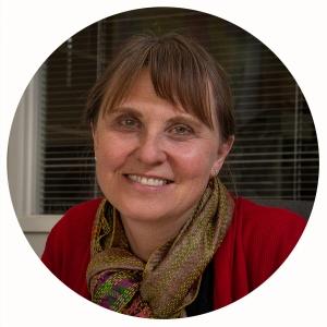 Susanne Millian