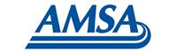 AMSA Member since 1985